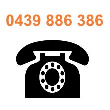 CALL TV HELP